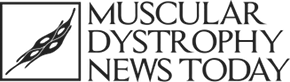 Muscular Dystrophy News Forums