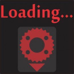 Profile picture of Loading...