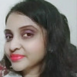 Profile picture of Shweta