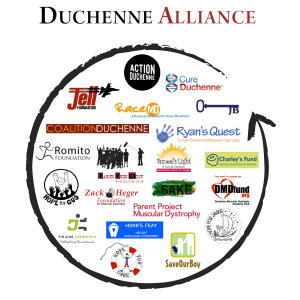 Duchenne Alliance Grants $500,000 to Follistatin Gene