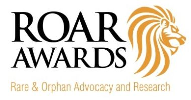 ROAR Outstanding Innovation Award to PTC Therapeutics for Translarna