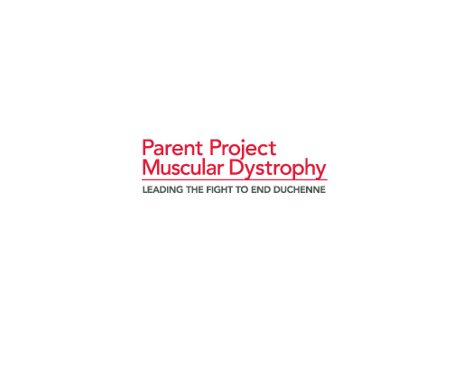 parent project muscular dystrophy Are you a new user register to get your user name and password and access personalized areas registration is quick and easy.