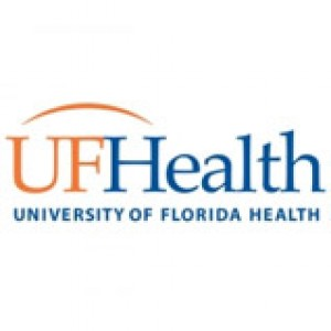 UniversityOfFloridaHealth