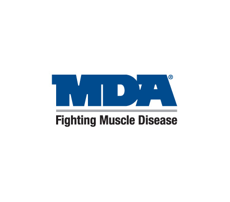 MDA New York Muscle Team Readies for 22nd Annual Gala