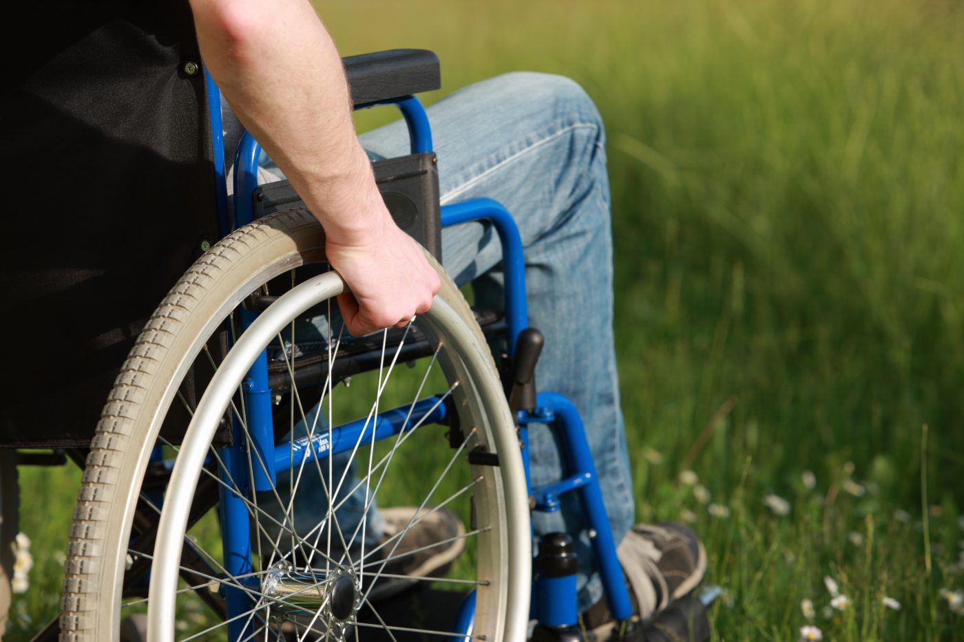 Serum Creatinine Levels Reflect Disease Severity in Muscular Dystrophy Patients