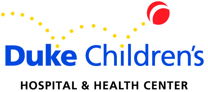 Duke Children's Named PPMD Certified Duchenne Care Center