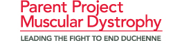 PPMD Announces Launch of Next Phase Decode Duchenne Genetic Testing Program