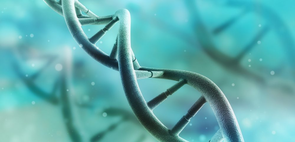UCLA's Stem Cell Gene Therapy Could Treat DMD Patients