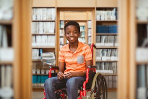 Phase 3 Trial Results Look Promising for Potential Duchenne MD Therapy Deflazacort