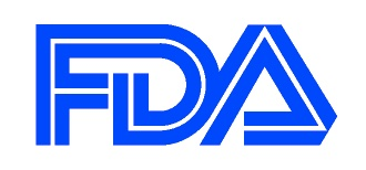 FDA advisory meeting on eteplirsen