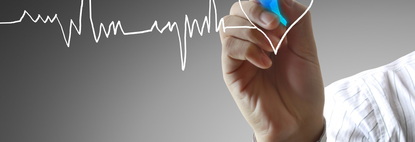 Clinical Trials of Muscular Dystrophy Therapies for Heart Dysfunction Underway
