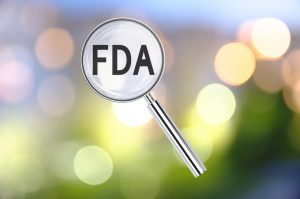 Potential DMD Treatment, Now in Phase 2 Study, Marked for Likely Priority Review by FDA