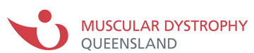 dmdqueenslandlogo