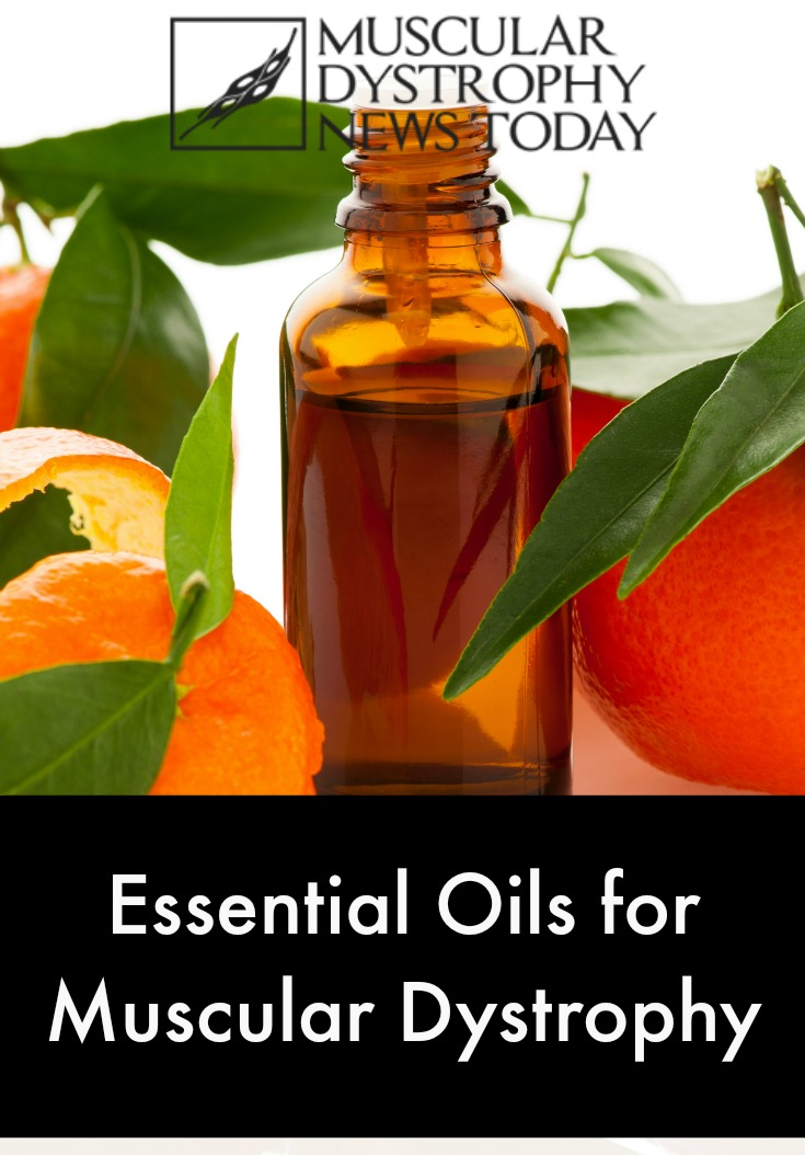 essential-oils-for-muscular-dystrophy