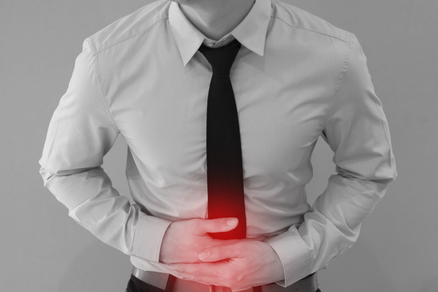 Constipation is a serious concern for adult DMD patients.