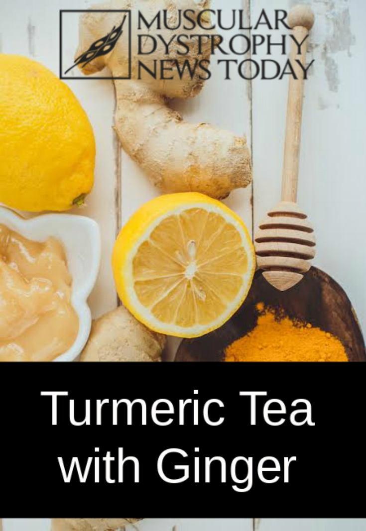 turmeric-tea-with-ginger