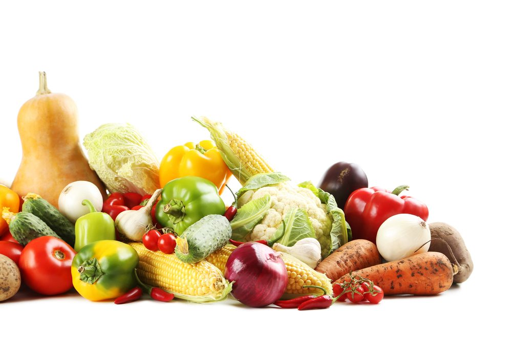 Dietary Quercetin Disappoints in Duchenne MD Study, But