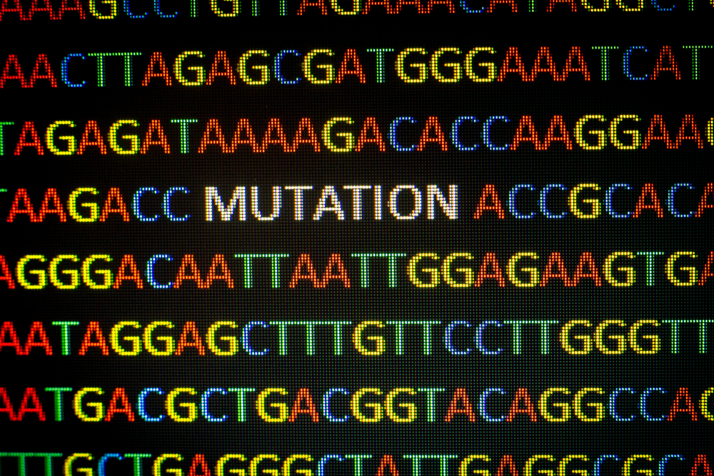 RNA processing and congenital myotonic dystrophy