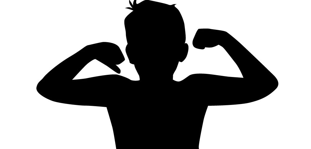 Strategies May Help Measure Muscle Function, Monitor Therapeutics in DMD Children