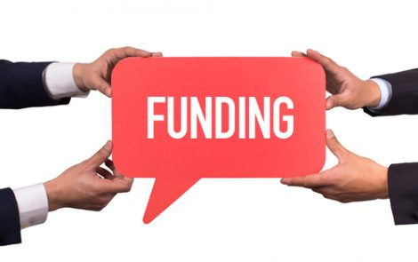 Duchenne UK Awards £655K to Evox Therapeutics to Develop New Way of Gene Therapy Delivery