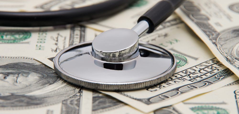 Healthcare Costs for DMD Patients in US 10 Times That of Healthy Youth, Study Finds