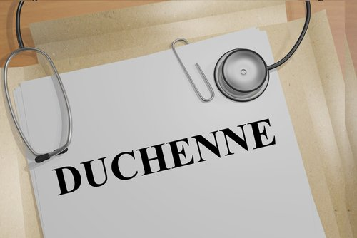 Duchenne potential treatment