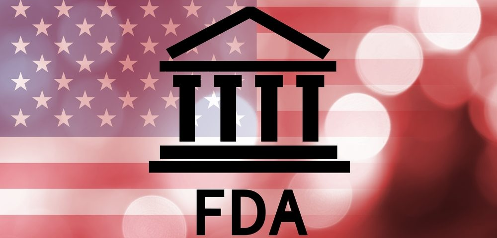 Acceleron's ACE-083 Earns Orphan Drug Status for Facioscapulohumeral MD