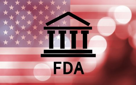 Trial Testing WVE-210201 in DMD Selected for FDA Pilot Program
