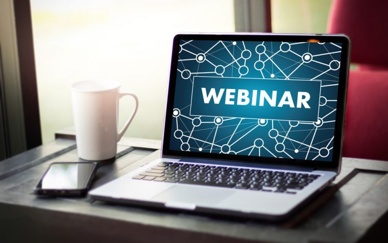 PPMD gene therapy webinar