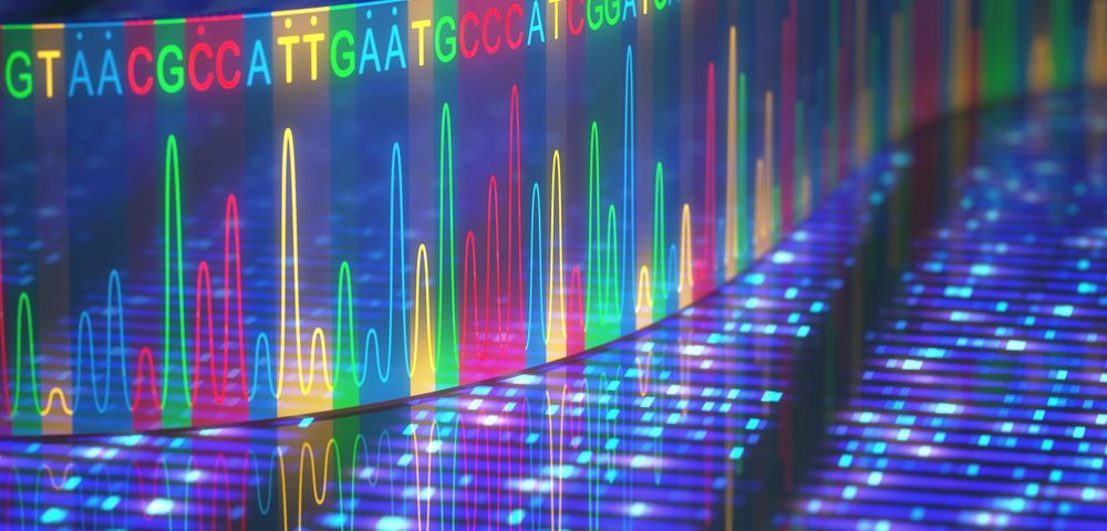 Bionano Genomics Platform May Shorten Time to Duchenne Diagnosis, Researchers Suggest