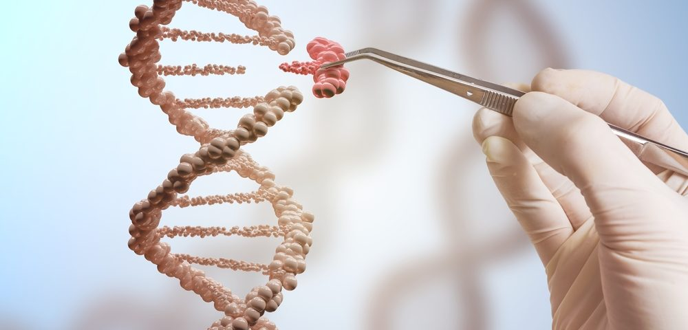 CRISPR-Cas9 Corrects Common DMD-causing Mutation in Mice and Human Cells