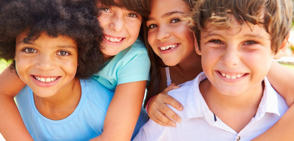 Plasticity Becomes Authorized Care Provider for Children with MD in Special Florida Program