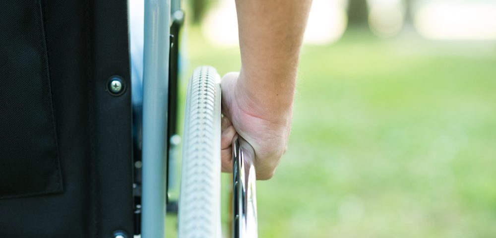 New CDC Guidelines Address Emerging Needs of Duchenne Care