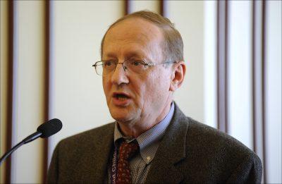 Gyula Acsadi