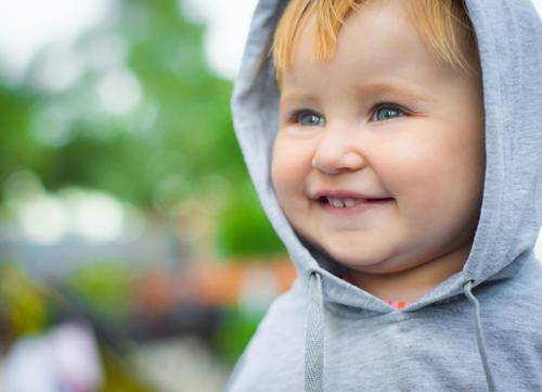 #AAN2018 — Exondys 51 Found to Be Safe in Young Infant with DMD, Preliminary Data Shows