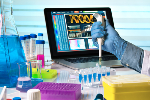 Pfizer Launches Phase 1b Clinical Trial for Mini-Dystrophin Gene Therapy to Treat DMD