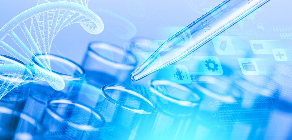 Sarepta, Myonexus Collaborating to Advance Gene Therapies for LGMD