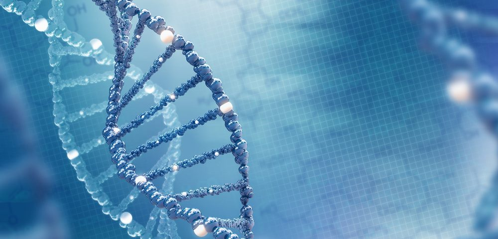 #AANAM — New TTN Gene Variants Potentially Linked to Limb-girdle MD, Study Says