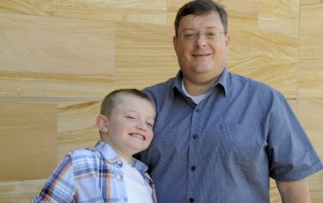 Family's Quest for 'Overlooked' Duchenne Treatments Leads to Breast Cancer Medicine Tamoxifen