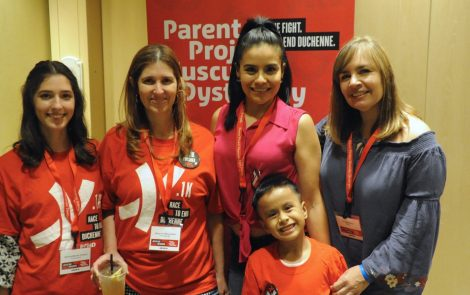 #PPMD2018 – Mexico Lags in Degree and Quality of Duchenne Care, Advocacy Groups Say