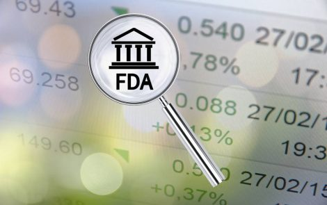 FDA Places Hold on Phase 1/2 Trial of Sarepta's Gene Therapy for DMD