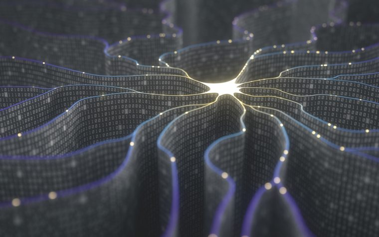 Consortium.AI to develop DMD therapies