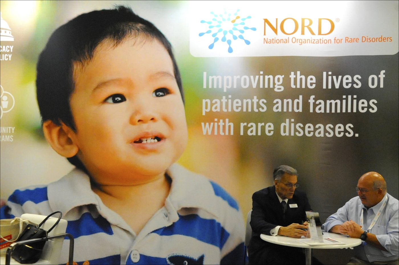 NORD poster 2017 summit
