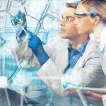 calpain-3 gene therapy