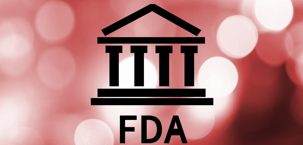 FDA Raises Concerns About Golodirsen as Potential Exon 53 Skipping Duchenne Therapy