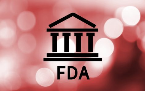 FDA Puts 2nd Clinical Hold on IGNITE DMD Trial of Gene Therapy SGT-001 Due to Patient Reaction