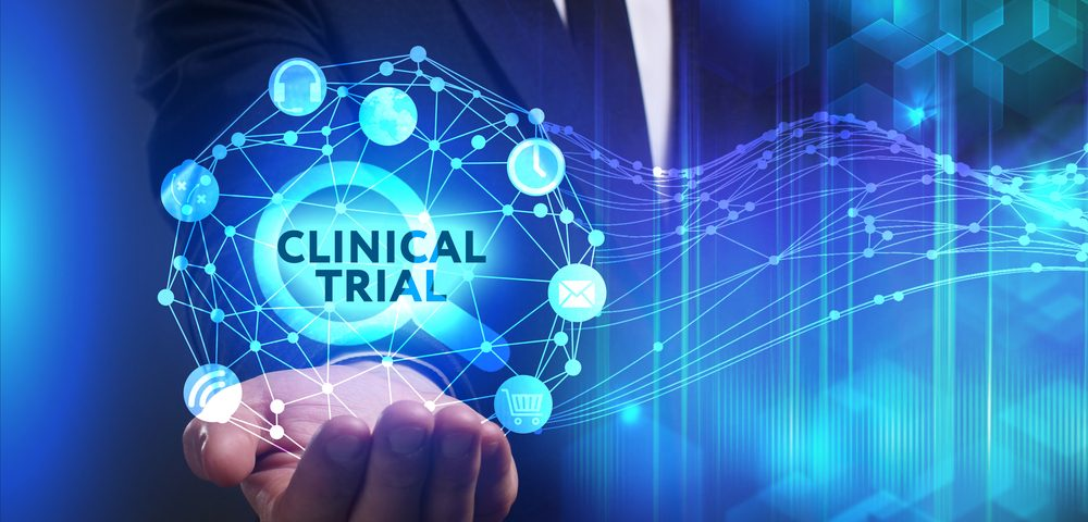 Fulcrum Launches Phase 2b Trial of Losmapimod for FSHD