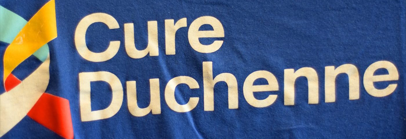 CureDuchenne Plans Oct. 11-13 'Futures' Meet at California's Disneyland