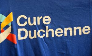 CureDuchenne Futures