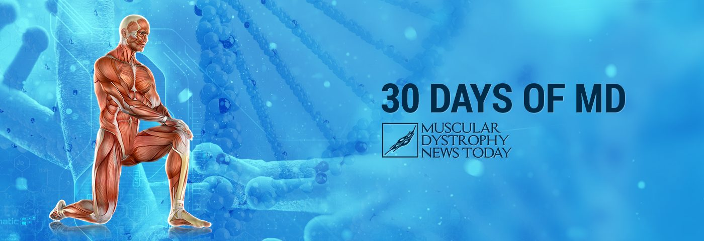 30 Days of MD: A Scientist Tells His MD Story